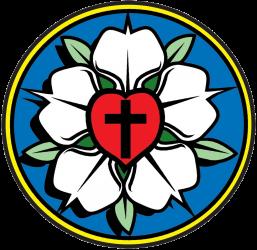 Váci Evangélikus Egyházi Óvoda